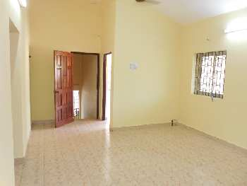 2 Bhk 110sqmt flat for Rent in Cunchelim-Mapusa, North-Goa.(15k)