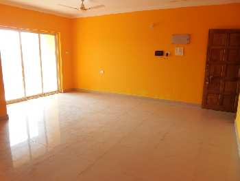 2 Bhk 104sqmt flat for Sale in Cunchelim, Mapusa, North-Goa.(54L)