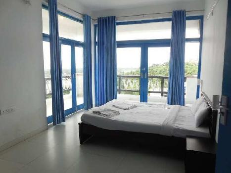 3 Bhk Villa 288sqmt Riverview for Sale in Bambolim, North-Goa.(2.50Cr)