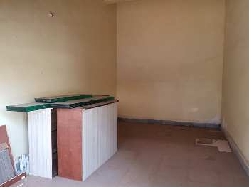32sqmt Shop for Sale in Porvorim, North-Goa. (50L)