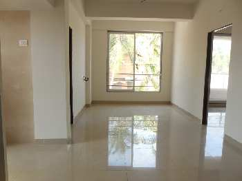 2 Bhk 90sqmt flat brand new for Sale in Socorro-Porvorim, North-Goa. (45L)