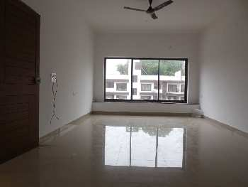 2 Bhk 103sqmt flat Brand new for Rent in Salvador do Mundo, North-Goa.(15k)