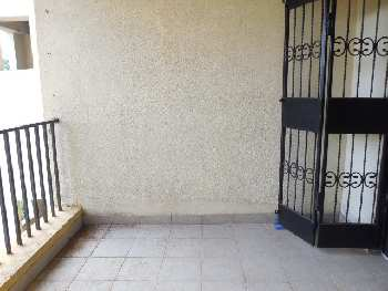 2 Bhk 89sqmt flat for Sale in Cunchelim-Mapusa North-Goa.(54L)