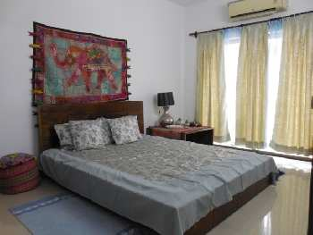 2 Bhk 103sqmt flat Brand new for Rent in Salvador do Mundo, Porvorim North-Goa.(22k)