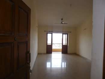 3 Bhk 145sqmt flat for Rent in Porvorim, North-Goa.(24k)