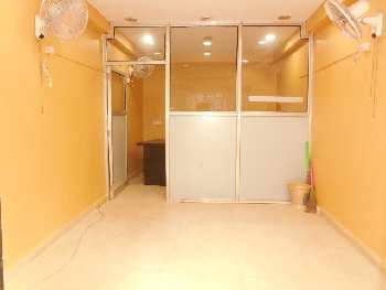 Shop 25sqmt for Rent in Calangute, North-Goa.(35k)