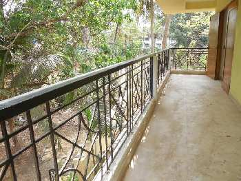 4Bhk Independent Bungalow for Rent in Guirim, Mapusa, North-Goa.(50k)