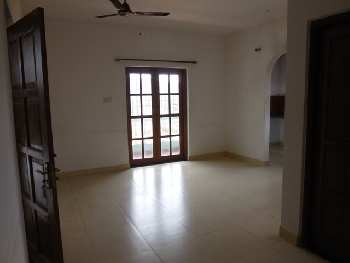 2 Bhk 85sqmt flat for Sale in Cunchelim-Mapusa, North-Goa.(36L)