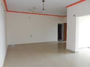 2 Bhk 97sqmt flat for Sale in Porvorim, North-Goa.(42L)