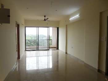 3 Bhk 145sqmt flat brand new for Rent in Porvorim, North-Goa.(20k)