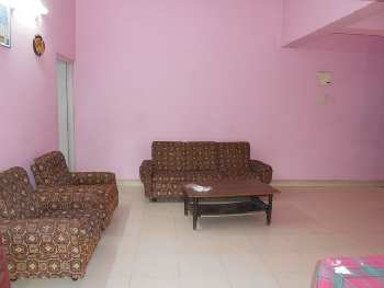 1Bhk 55sqmt flat for Rent in Porvorim, North-Goa.(12k)