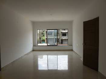 2 Bhk 103sqmt flat Brand new for Rent in Salvador do Mundo, Porvorim North-Goa.(15k)