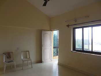 2 Bhk 85sqmt flat for Sale in Peddem-Mapusa, North-Goa.(35L)