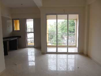 1 Bhk 69sqmt flat brand new for Sale in Anjuna, North-Goa.(57L)