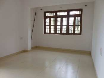 1Bhk Flat 80sqmt with Open terrace for Sale in Cunchelim-Mapusa North-Goa.(45L)