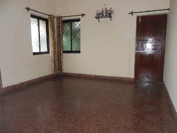 4 Bhk Independent Bungalow for Rent in Porvorim, North-Goa.(50k)