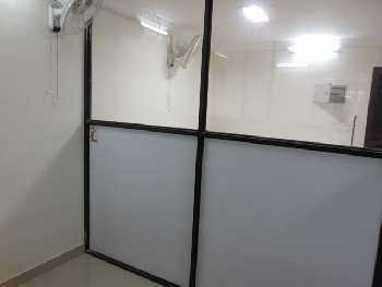 Office premises 39sqmt for Sale in Patto-Panjim, North-Goa (50L)