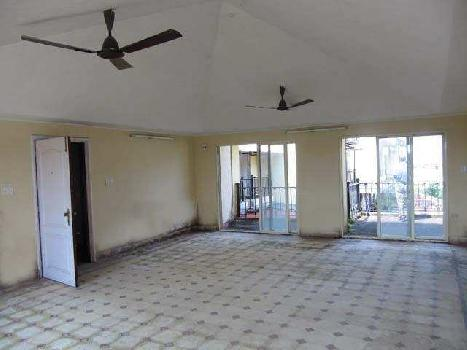 3 Bhk 179sqmt. flat for Sale in Porvorim, North-Goa.(1.05Cr)