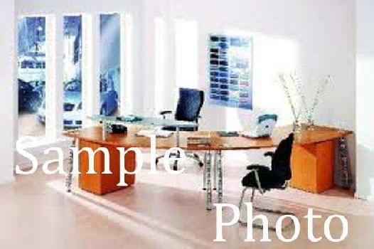 Office 130sqmt. for Rent in Panjim, North-Goa.(65k)