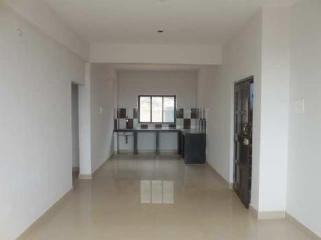 2 Bhk 96sqmt flat for Sale in Chimbel-Merces, North-Goa.(52.80L)