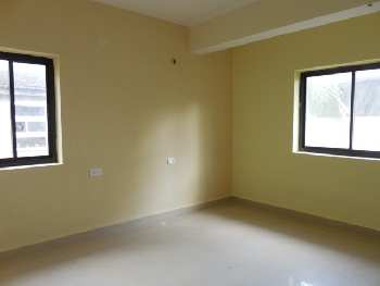 2 Bhk 110sqmt flat for Sale in Moira, North-Goa (45L)