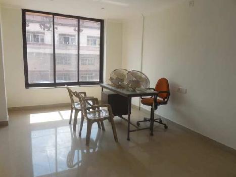 Office premises 25sqmt for Rent in Mapusa, North-Goa (18k)