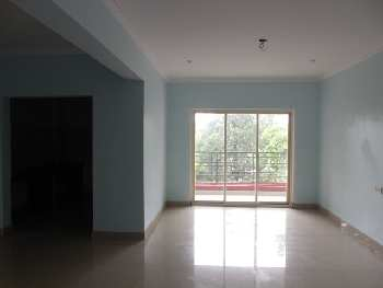 3 Bhk 148sqmt flat for Sale in Cunchelim, Mapusa, North-Goa.(62.16L)
