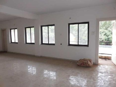 Office premises 75sqmt. for Rent in Mapusa, North-Goa.(45k)