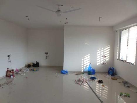 Office premises 65sqmt. Brand new for Rent in Panjim, North-Goa.(40k)
