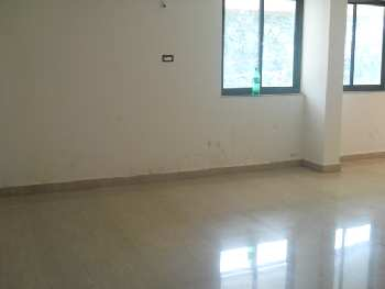 Office 31sqmt for Sale in Mapusa, North-Goa (16L)