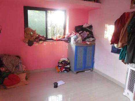 1 Bhk 55sqmt. flat for Sale in Ribandar, North-Goa.(32L)