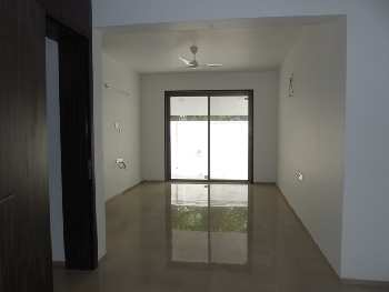 4 Bhk Independent Villa brand new for Sale in Porvorim, North-Goa (3.20Cr)