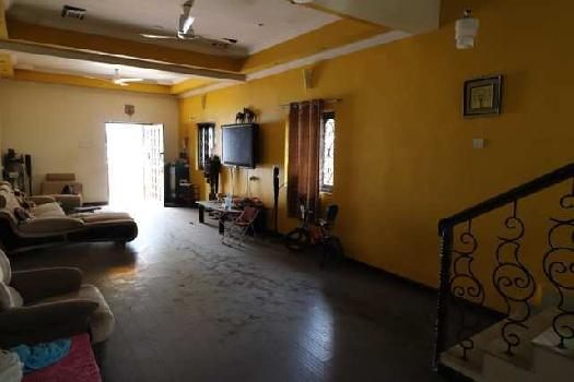 4 Bhk Independent Bungalow for Sale in Porvorim, North-Goa.(1.71Cr)