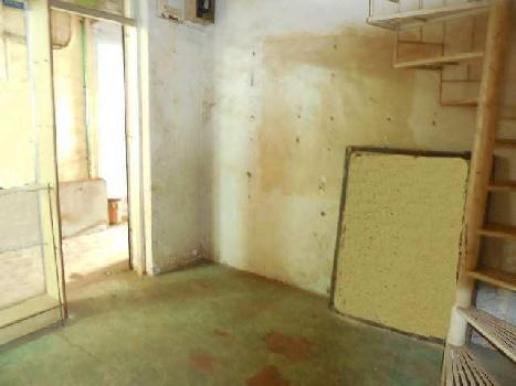 13sqmt Shop for Sale in Calangute, North-Goa.(35L)