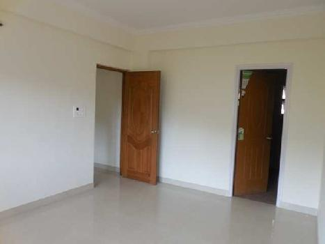 2Bhk 118sqmt Flat for Sale in Porvorim, North-Goa.(70.80L)
