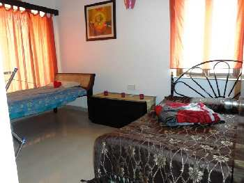 2 Bhk 130sqmt. flat for Sale in Porvorim, North-Goa.(85L)