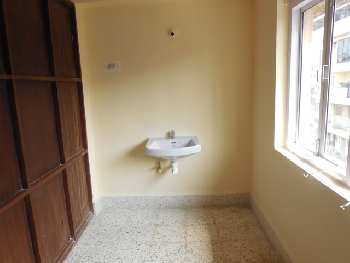 24sqmt Office premises for Sale in Panjim, North-Goa.(17L)
