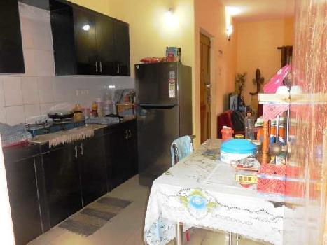 2 Bhk 90sqmt. flat for Sale in Candolim, North-Goa.(55L)