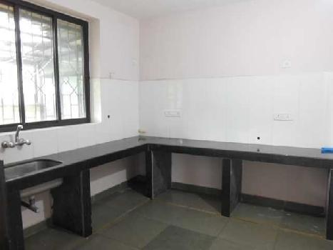 3 Bhk Row Villa 180sqmt brand new for Rent in Old-Goa, North-Goa.(28k)