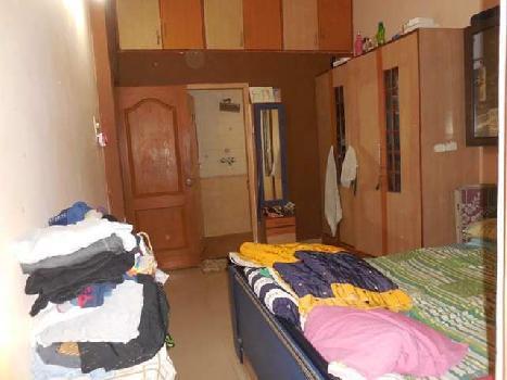 2 Bhk 103sqmt flat Semi-furnished for Sale in Porvorim, North-Goa.(75L)