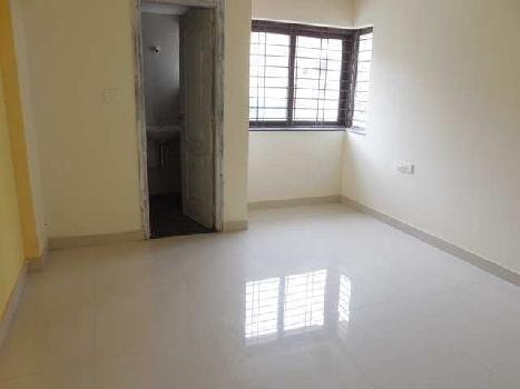 3Bhk 133sqmt flat brand new for Sale in Kadamba plateau, Old-Goa, North-Goa.(85L)