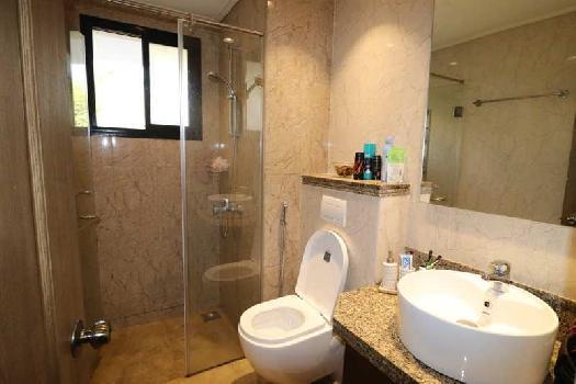 2 Bhk 132sqmt flat furnished for Sale in Salvador do Mundo, Porvorim, North-Goa.(1.25Cr)