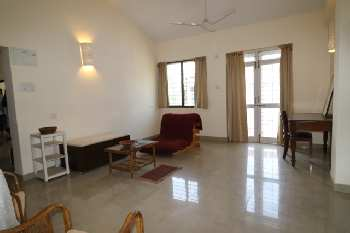 5 Bhk 190sqmt flat for Sale in Ucassaim-Mapusa, North-Goa. (1Cr)