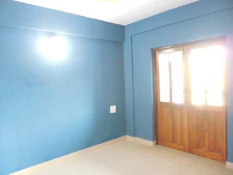 2 Bhk 104sqmt flat for Sale in Cunchelim, Mapusa, North-Goa.(52L)