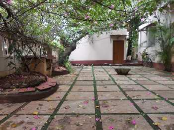 3Bhk Independent House for Sale in Torda-Porvorim, North-Goa.(2Cr)