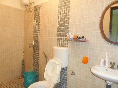 2 Bhk 89sqmt flat for Sale in Cunchelim-Mapusa North-Goa.(52L)