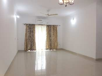 2 Bhk 121sqmt flat Brand new for Rent in Duler-Mapusa, North-Goa.(27k)