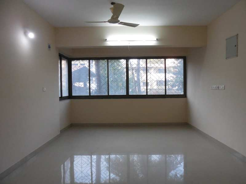 2Bhk 116sqmt flat for Sale in St.Cruz, North-Goa.(63L)