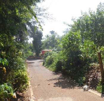 276 Sq. Meter Residential Plot for Sale in Mapusa, Goa