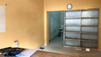 40sqmt Shop for Rent in Porvorim, North-Goa.(12k)